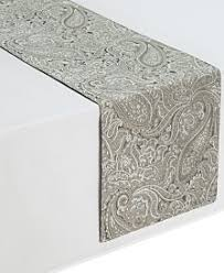 Table Runners Cover It Up Table Linens Waterford Dinnerware U0026 Dining Collections Macy U0027s