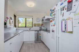 used kitchen cabinets for sale qld 41 37 st kevins ave benowa qld 4217 australia villa for