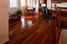 Really Cheap Laminate Flooring Cheap Hardwood Flooring Toronto Luxury Flooring Inc