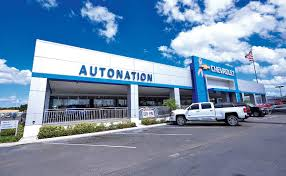 autonation lexus tampa what u0027s the succession plan at autonation