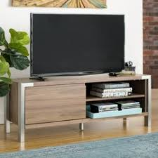 brilliant decoration contemporary living room set bold inspiration