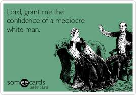 I Love My Man Memes - i love my boyfriend dearly but sometimes when he laughs a little