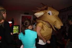 spirit halloween sumo wrestler inflatable costume wikipedia