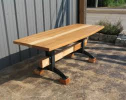 4 X 8 Conference Table This Beautiful Modern Table Is For A Bar Table Kitchen