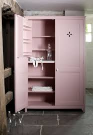 pantry in pink cupboard pantry cupboard and kitchen ranges