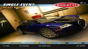 bugatti crash bugatti veyron 16 4 crashday forum