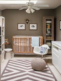 93 best cora u0027s nursery images on pinterest colors babies stuff