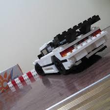 nissan lego 180sx 180 240sx nissan silvia car lego legocar drift