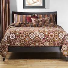 moroccan bedding moroccan theme bed sets comforters quilts