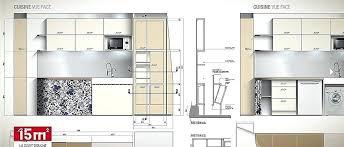 cuisine de studio amenagement studio ikea 10 nouveau des s ikea plan cuisine d