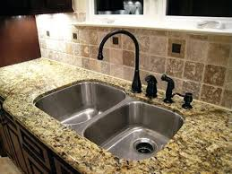 best kitchen sinks and faucets kitchen sink and faucet ideas kitchen sink and faucet ideas 7