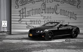 bentley red and black bently wallpapers wallpaper cave