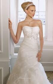 bridal reg 25 best wedding dresses faves images on