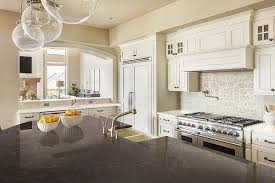what countertop looks best with white cabinets white kitchen cabinets and countertops a style guide