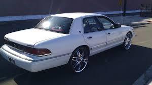 1993 mercury grand marquis partsopen