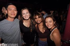 f6ix 85 photos u0026 246 reviews dance clubs 526 f st gaslamp
