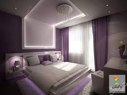 bedroom design tool bedroom gallery designs tool trends room closet photos couples