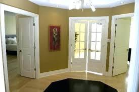 insonoriser un mur de chambre insonoriser un mur de chambre isolation sol comment insonoriser un