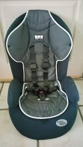 siege auto enfants achetez siège auto enfant occasion annonce vente à lozanne 69
