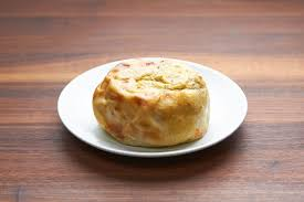 where to buy knishes buy potato knish online mercato