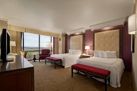 sam u0027s town hotel casino shreveport la booking com