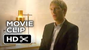 ex machina movie clip the turing test 2015 domhnall gleeson