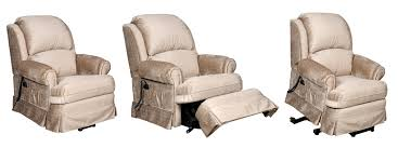 Lift Chair Leather Lift Chairs For Elderly Brisbane Home Chair Decoration