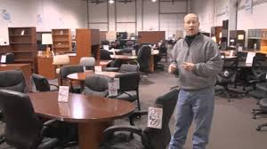 Home Office Furniture Indianapolis by Office Furniture Warehouse 5933 W 71st St Indianapolis In 46278