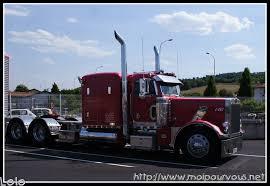 siege de camion a vendre camion us d occasion automobile garage siège auto
