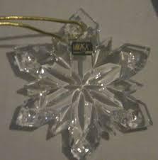 best 25 mikasa glasses ideas on glass flowers glass