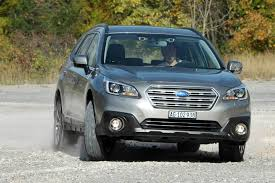 first gen subaru outback subaru outback review 2015 first drive motoring research