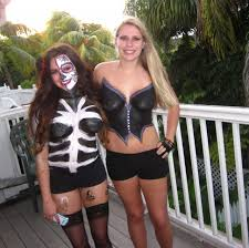 crazyfaces face painting in philadelphia pa miami and key west
