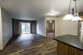 homes with in apartments pointe apartment homes in bismarck mandan dakota