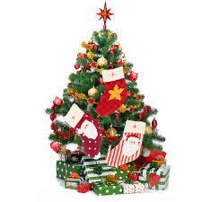 Christmas Decorations For Real Tree christmas disney christmas decorations ideas for best tabletop