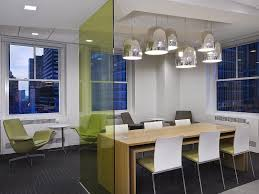 Interior Partitions For Homes Interior Partitions For Homes I Dreamed Of This House Once I