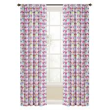 Waverly Valance Lowes Curtains Stunning Design Of Lowes Curtains For Pretty Home