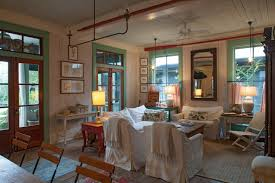 historical concepts home design fish c beach cottage beach style family room miami by