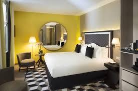 hotel chambre familiale strasbourg hôtel des xv hôtel 46 rue du conseil des quinze 67000