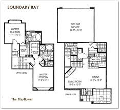 the breakers floor plan denver luxury apartments for rent 2bed 2 5 bath townhome