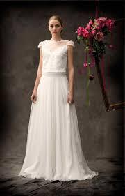 magasin robe de mari e lille les 25 meilleures idées de la catégorie robe de mariée lille sur