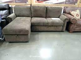 Costco Sofa Leather Costco Leather Couches For Leather Set 22 Costco Leather
