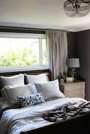 best 25 plum paint ideas on pinterest purple bedrooms royal