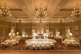 wedding reception venues in orlando fl the knot