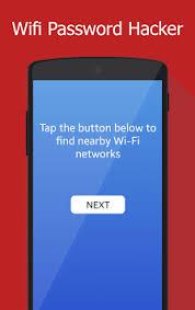 wifi cracker apk wifi password hacker simulator wifi cracker apk