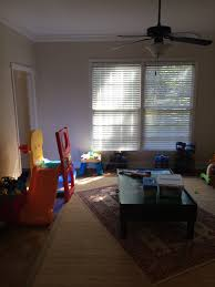 project update calderwood playroom u2014 rae mcconville interiors