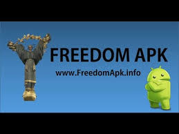 freddom apk hack any app with freedom apk 004