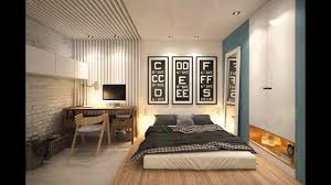 40 square meters to square feet small apartment interior design working with just 40 square meter