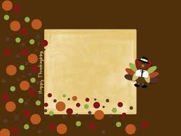 thanksgiving background image thanksgiving wallpaper backgrounds group 78