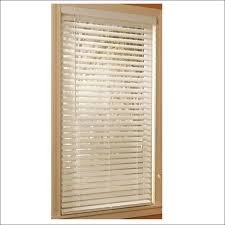 Paper Blinds At Lowes Wood Vertical Blinds Lowes Textured Faux Wood Vertical Blind