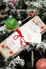 christmas handmade holiday paging supermom